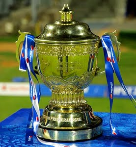 match date of ipl 2015