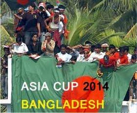 team squad india