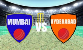 IPL 2018, 23rd T20 Preview, Squads: Mumbai Vs Hyderabad, Apr 24, 2018